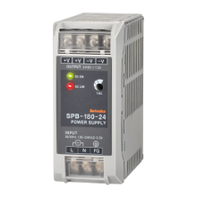 SPB series power supply